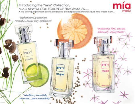 Free Perfume Giveaway - mia mariu perfume giveaway the bandit lifestyle