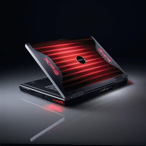 Laptop Dell Alienware Terbaru dell xps 17 wallpapers cheap laptops