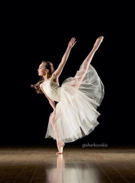 dance moms producers set up maddie ziegler to fail abby maddie is my bae image 3972800 by violanta on favim com