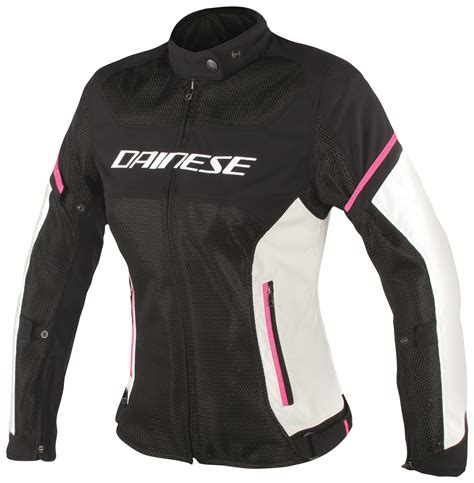 Dainese Racing D1 Leather Jacket Black Fuschia dainese gear motorcycle jackets gloves boots race suites more cycle gear