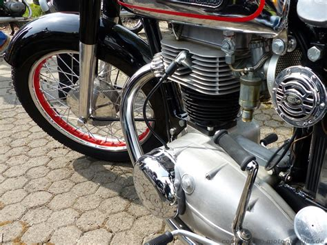 Motorradmarke Horex by Motorradmarke Horex Motoglasklar De