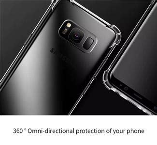 Anti Anticrack Anti Shock Samsung J5 Pri Limited 360 176 tpu shockproof protector cover for samsung galaxy s7 s8 s9 plus ebay
