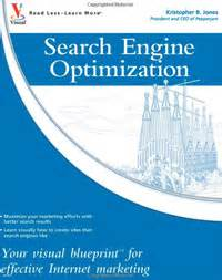 Search Engine Optimization Articles by 25 Top Selling Ecommerce Books In August 2011 Practical