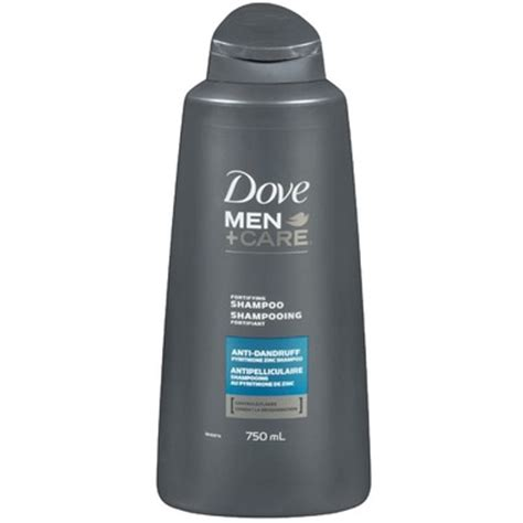 Harga Sho Dove Anti Dandruff buy dove care anti dandruff shoo 750 ml in