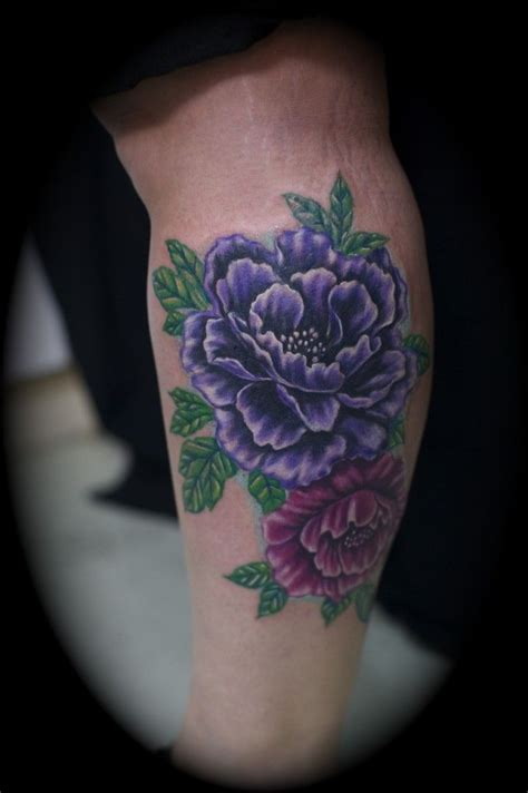 peony tattoo meaning 62 best peony images on