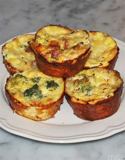 low cottage cheese recipes tasty egg muffin recipe low carb low high protein