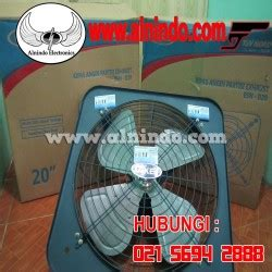 Kipas Blower Cke exhaust fan cke esn d18 kipas angin blower