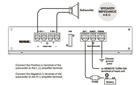 Dual car stereo capacitor wiring diagram dual get free with 28 dual car stereo capacitor wiring diagram dual get free dual car stereo capacitor wiring diagram dual asfbconference2016 Image collections
