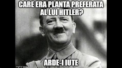 Meme Ro - meme romanesti 28 images vara rage comics romania