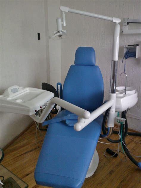comprar sillon dental sillon dental 19 000 00 en mercado libre