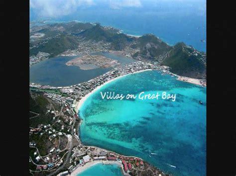 island of saints a st maarten island movie youtube