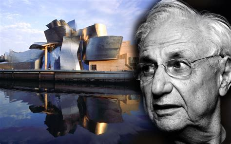 frank gehry unleash gehry give frank the east river and churn the