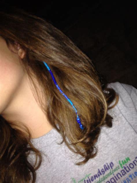 images  braid bracelet  pinterest embroidery diy friendship bracelets  wraps
