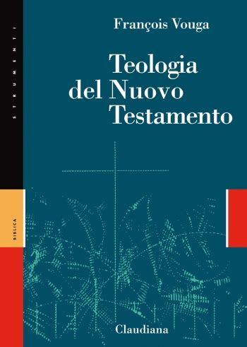 nuovo testamento pdf teologia nuovo testamento fran 231 ois vouga