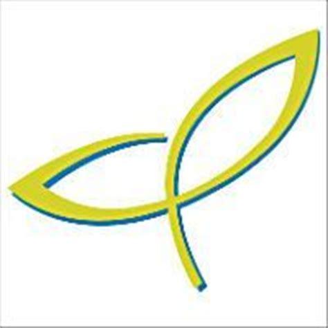cosmoprof logo cosmoprof salaries glassdoor co in