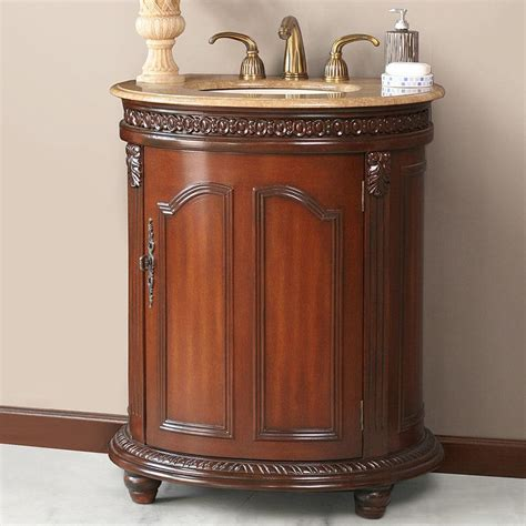 Rounded Bathroom Vanity Discounted Bathroom Vanities Wood Bathroom Vanities Discount Bathroom Vanities Bathroom