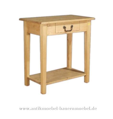 Gartenmöbel Set Metall Günstig by Wohnzimmer Rosa