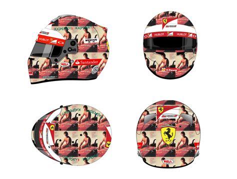 helmet design contest 2015 car and driver 10 best 2015 autos post