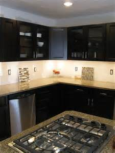 Chandelier Lighting Kit Under Cabinet Lighting Led Tape Home Design Ideas