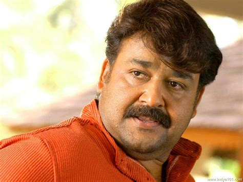 napoleon bonaparte biography in malayalam latest mohanlal wallpapers