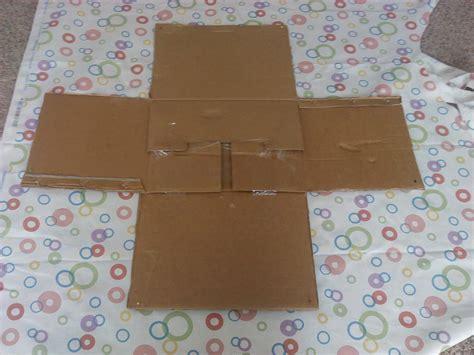 diy storage box sew fantastic diy storage box
