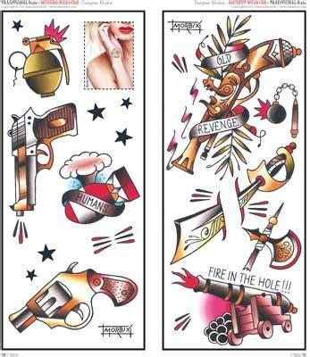 tattoo old 2013 pesquisa google 192 best school images on