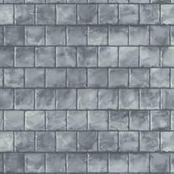 Dollhouse Furniture Kitchen empire slate dolls house roof sheet wallpaper amp tiles