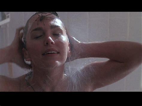 penitentiary movie bathroom scene happyotter arachnophobia 1990
