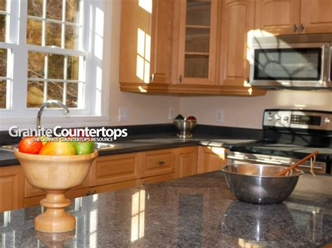oak cabinets with granite countertops granite countertops kitchen designer deisgn your kitchen