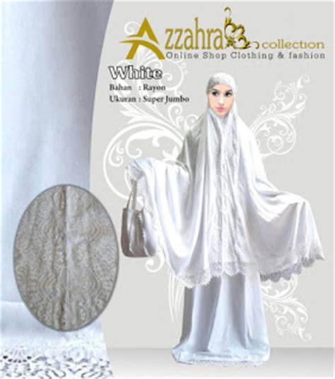 Mukenah Cantik 3 telekung renda mukenah cantik produk bali terbaru mukena bali baju dress tiedye motif