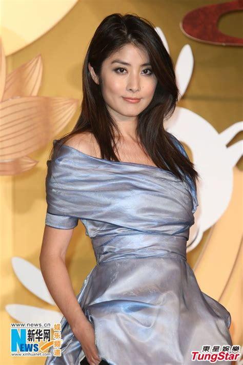 hong kong actress kelly kelly chen actress and singer hot hk female