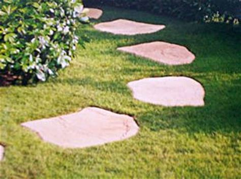 decorative aggregates lincoln paving decorative aggregates specialists ac pavings