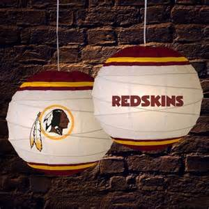 Redskins Bedroom Curtains Washington Redskins Bedrooms And Room Decor On
