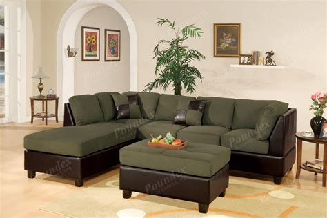 free leather couch sectional sectionals sofa couch loveseat couches with free