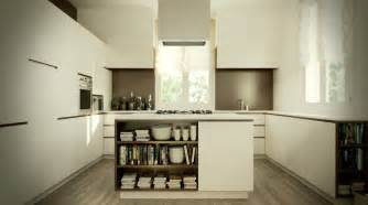 Contemporary Kitchen Island Designs Modern Kitchen Island Version With Design Decorating
