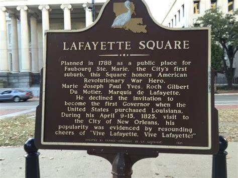 lafayette square lafayette square picture of lafayette square new