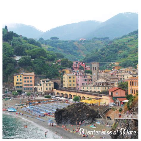 best of cinque terre best of cinque terre 171 around the world in sixty days