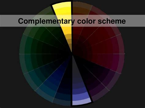 complementary colors generator complementary color generator 28 images split
