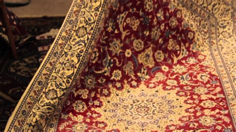 buying rugs in turkey turkish carpet buying guide