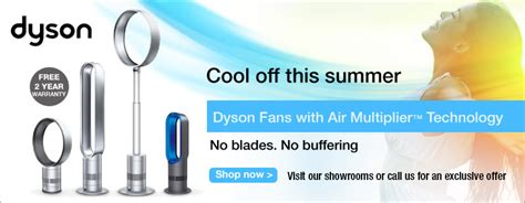 dyson fan promotion singapore led television blu ray player buy new cheapest best