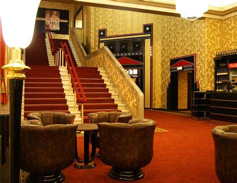 foyer kino kinoton news details