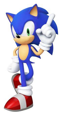 imagenes de vector sonic sonic the hedgehog sonic the hedgehog wiki fandom