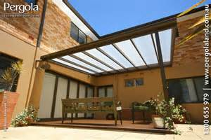 Flat Roof Pergola Plans by Pergolas Sydney Pergola Design Patio Designs Pergola Land
