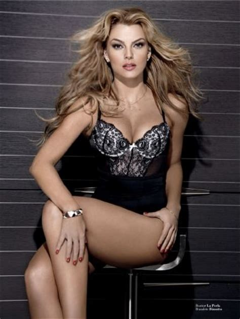 venezuelan actress list 254 best images about celebs inspired on pinterest