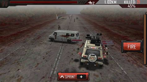 zombie roadkill mod android game download zombie roadkill 3d games for android 2018 free