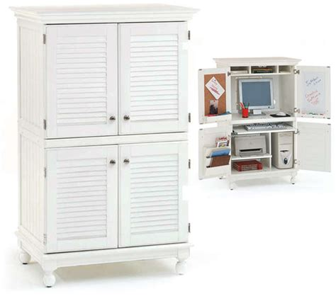 where to buy an armoire corner computer armoire designs the clayton design how