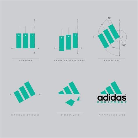 designspiration net best logo identity grid images on designspiration