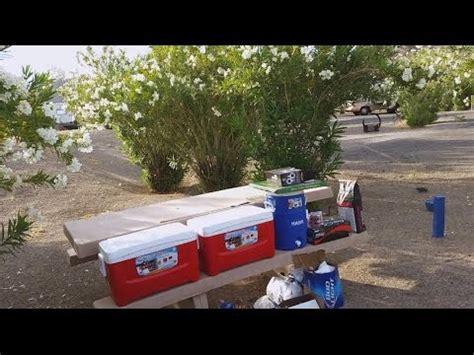 vlog: acampamento 2 dia (banho relâmpago, preguiça