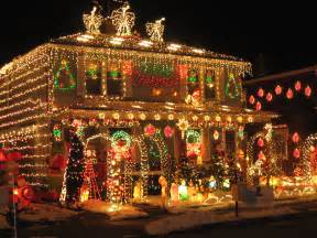 lights on house with make your home sparkle this lights
