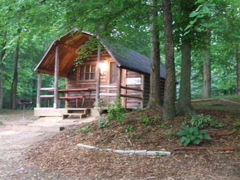 7 cozy cabins to wait out the winter in